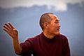Sherub Wangchuk Nalanda Buddhist Institute Bhutan by Lis Magnus-7.jpg