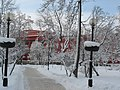 Shevchenko-University in Kyiv winter2.JPG