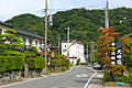 Shichikama onsen02n4592.jpg