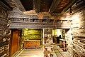 Shigar Fort LHR 1040.jpg