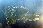Shikine-jima aerial.jpg