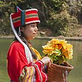 Shilin Yunnan China Yi-People-02.jpg
