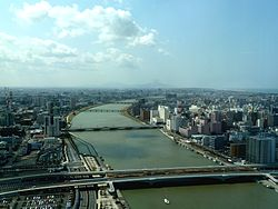 Shinano river.JPG