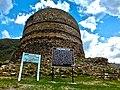 Shingardara Stupa 2.jpg