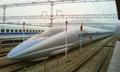 Shinkansen 500 series 8 cars.png