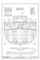 "Ship ""Falls of Clyde"", Hawaii Maritime Center,Pier 7, Honolulu, Honolulu County, HI HAER HI,2-HONLU,30- (sheet 15 of 15).png"