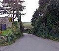 Shipton Road, Shipton Gorge - geograph.org.uk - 1022275.jpg