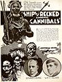 Shipwrecked Among Cannibals (1920) - Ad 4.jpg