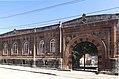 ShirazMuseum2.jpg
