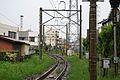 Shitte tanraku line no2.JPG