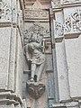 Shiva temple, Narayanapur, Bidar 274.jpg