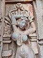 Shiva temple, Narayanapur, Bidar 299.jpg