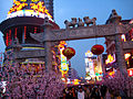 Shizi Qiao 1.jpg