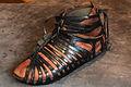 Shoemuseum Lausanne-IMG 7092.jpg