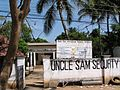 Shops in Gambia 20051207-131916 (4118085503).jpg