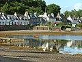 Shoreside Houses Plockton - geograph.org.uk - 240677.jpg