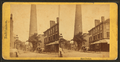 Shot Tower, from Robert N. Dennis collection of stereoscopic views.png