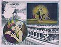 Show Boat 1929 lobby card.jpg