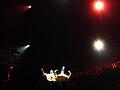Showtek at Qlimax 2008.jpg