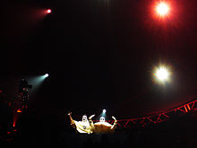 Showtek at Qlimax 2008.jpg