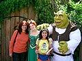 Shrek & Fiona like their subjects.jpg