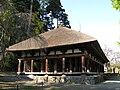 Shrine Shingu-Kumano-jinja 1.JPG
