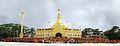 Shwedagon Pagoda Steel.jpg