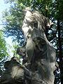 Siary zespół pałacowo-parkowy park nr A-201 (20).JPG