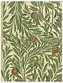 Sidewall, The Orange Tree, 1902 (CH 18615681).jpg