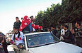 Sidi Bouzid la ville à lorigine de la révolution en Tunisie (5445433214).jpg