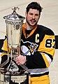 Sidney Crosby 2 2017-05-25.jpg