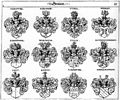 Siebmacher 1701-1705 B020.jpg