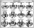 Siebmacher 1701-1705 C131.jpg