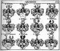 Siebmacher 1701-1705 D179.jpg
