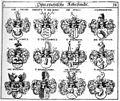 Siebmacher 1701-1705 E038.jpg