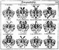 Siebmacher 1701-1705 F033.jpg