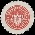Siegelmarke Kämmerei-Kasse der Stadt Höxter W0334399.jpg