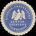 Siegelmarke K.Pr. Gewehr-Prüfungs-Commission W0379444.jpg