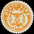 Siegelmarke Stadt Kirn W0227300.jpg