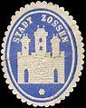 Siegelmarke Stadt Zossen W0311001.jpg
