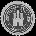 Siegelmarke Todtenladen-Deputation W0325986.jpg