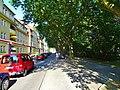 Siegfried Rädel Straße Pirna (42747263901).jpg