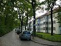 Siemensstadt Dihlmannstraße-003.JPG