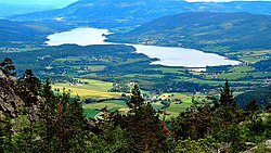 Sigdal, Norway - panoramio (2).jpg