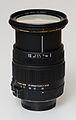 Sigma 17-50mm-02.jpg