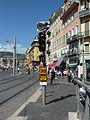 Signalisation Nice Tramway T1 P1010040.JPG