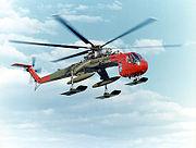 Sikorsky Skycrane CH-54B c.jpg