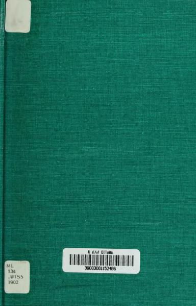 File:Silège - Bibliographie wagnérienne française, 1902.djvu