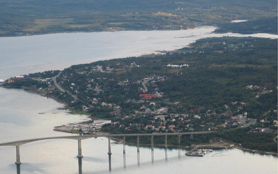 Silsand