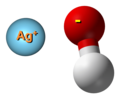 Silver(I)-hydroxide-3D-balls-ionic.png